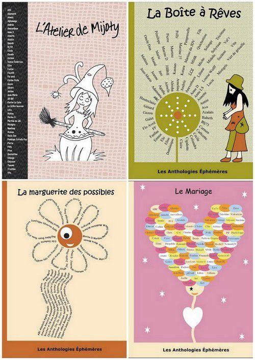 93 coeurs pour un Mariage et des rêves d'enfants