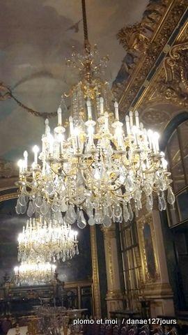 Napoléon III au Louvre mercredi 22 février 2017