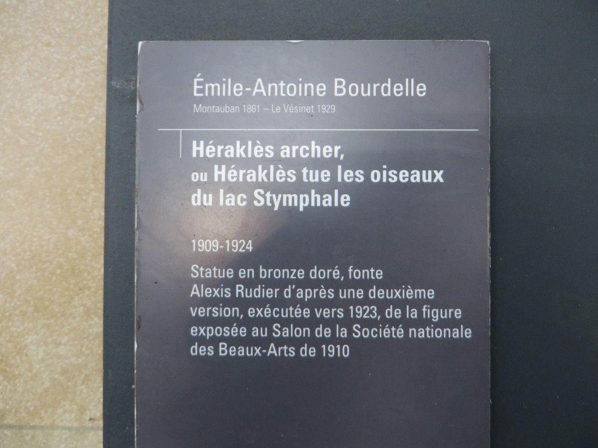 Au-dela des étoiles le paysage mystique Musée d'Orsay mardi 21 mars 2017