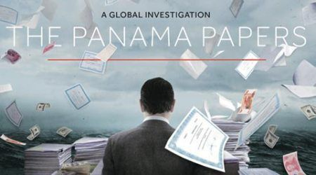 Panama papers: à qui profite le crime ?