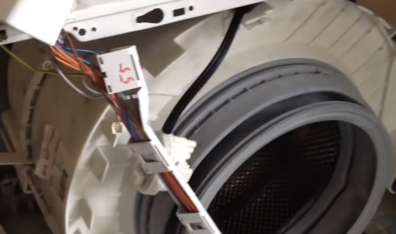 Siemens Kühlschrank Kundendienst : Waschmaschinen reparatur berlin und zusätzlich siemens miele