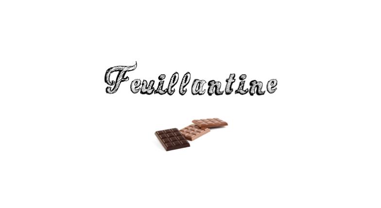 Feuillantine