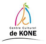 Centre Culturel Pomémie