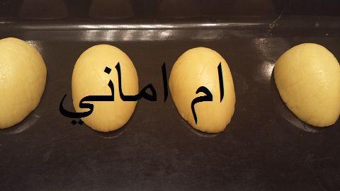 صابلي البيضة