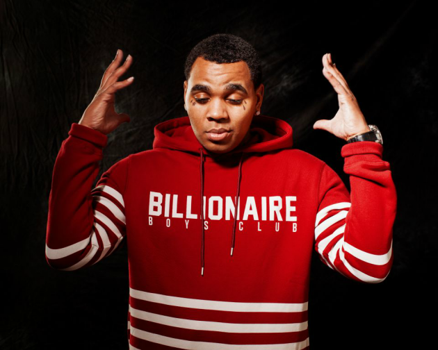 Kevin Gates &quot&#x3B;Kno One&quot&#x3B;
