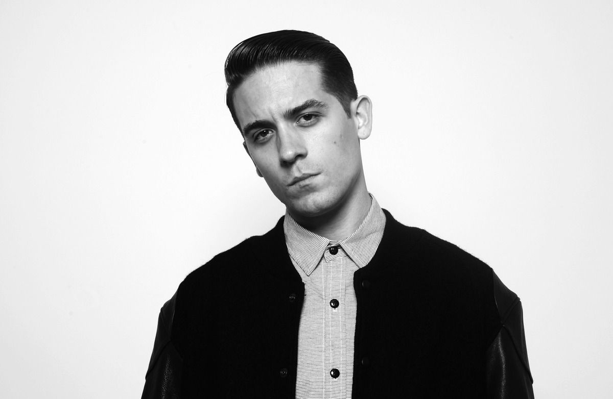 G-Eazy &quot&#x3B;One Of Them&quot&#x3B; Feat. Big Sean