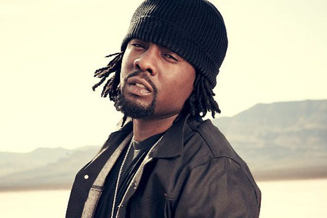Wale &quot&#x3B;Groundhog Day&quot&#x3B;