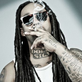 24hrs &quot&#x3B;What You Like&quot&#x3B; Feat. Ty Dolla $ign &amp&#x3B; Wiz Khalifa