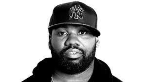 Raekwon &quot&#x3B;This Is What It Comes To&quot&#x3B; (Remix) Feat. Ghostface Killah