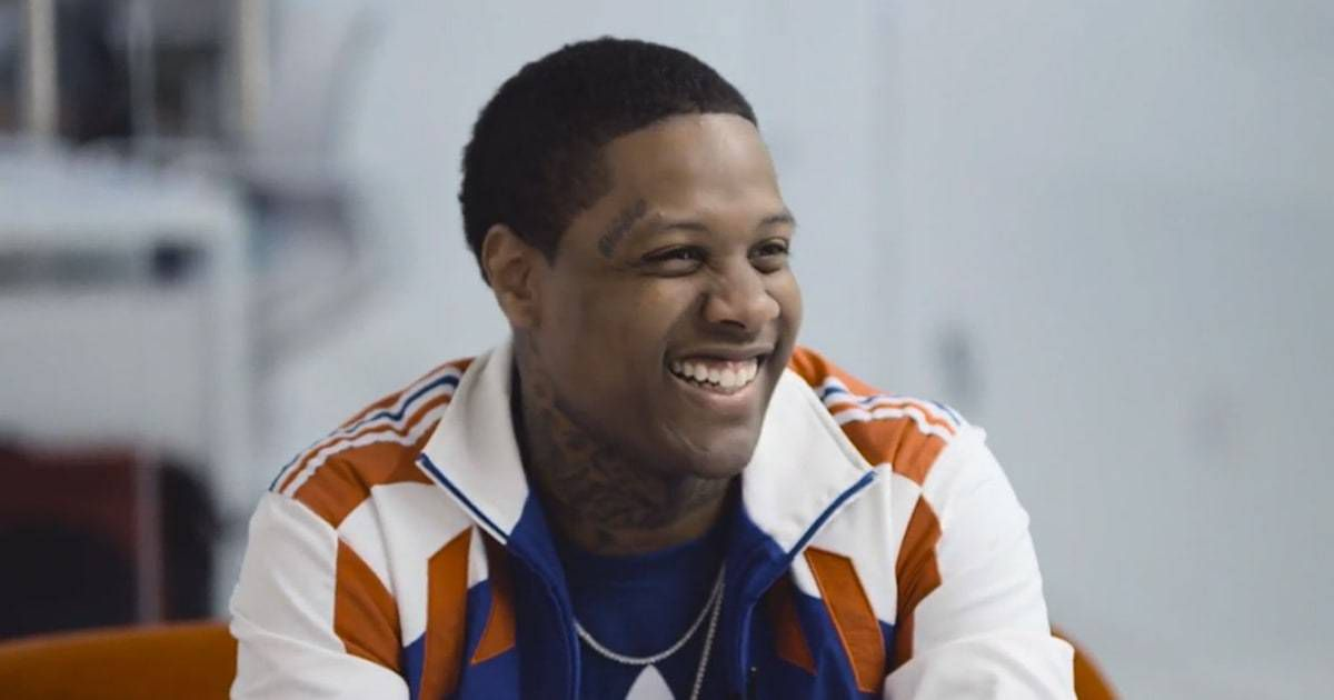 Lil Durk &quot&#x3B;Distance&quot&#x3B; Feat. Lil Reese