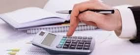 Rental Property Accounting Services