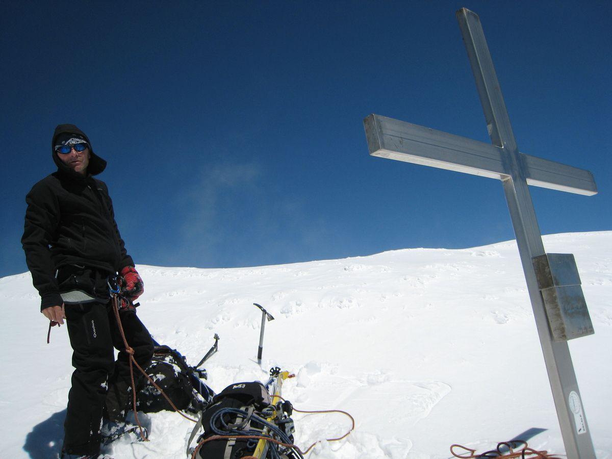 Oberland 2009