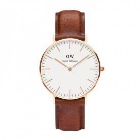 Exemple de montre DW à 159 euros !