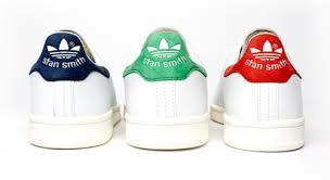 Les trois couleurs principals *-*