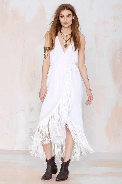 J'aime moin en robes mais ça dépend du modèle !