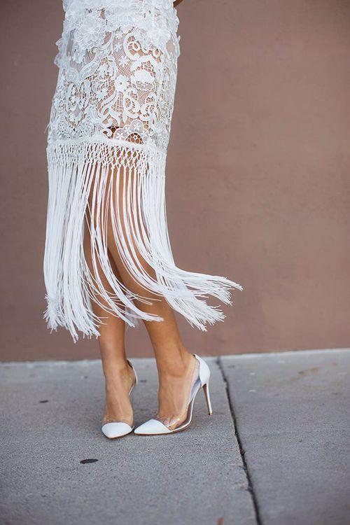 J'adore les jupes aussi ! C'est juste TOOP !