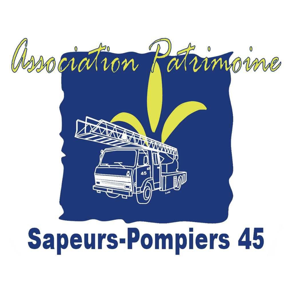 Association Patrimoine Sapeurs-Pompiers 45