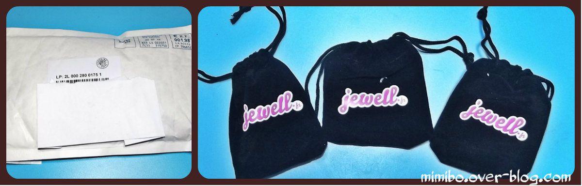 Jewell &amp&#x3B; Jewellstore
