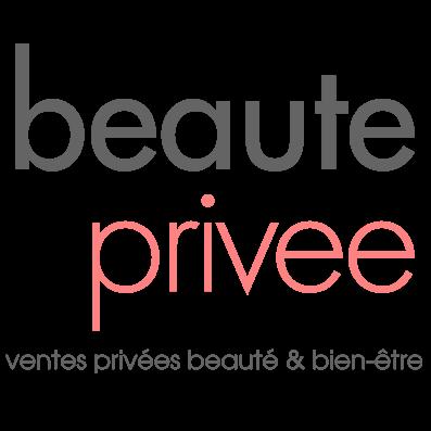 Source : Beautéprivée