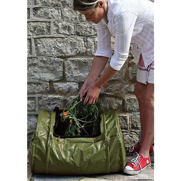 Comment produire un compost performant ?