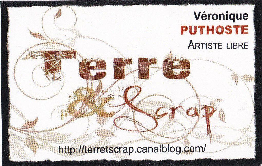 Des nouvelles boutiques !!! Mais aussi des boutiques qui reviennent d'année en année au Salon de Scrap à Bergues !!!