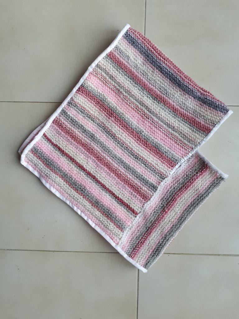 tricots .... en vrac