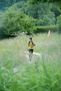 Résultat de la Maxi Race du lac d'Annecy du 30/05/15