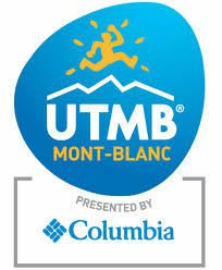 Chasse aux points UTMB