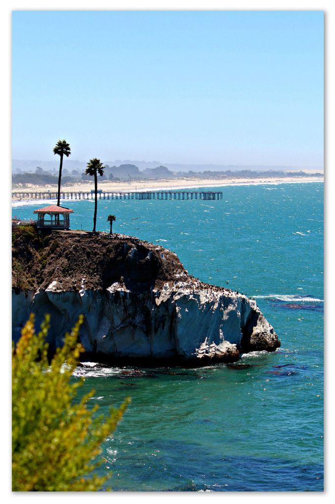 Road Trip USA # 16 : Jour 16 de Buellton à Salinas