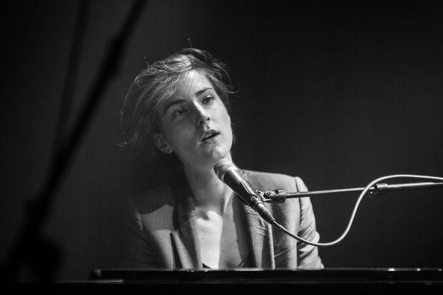 Concert Mathilde Forget - jeudi 07 juillet