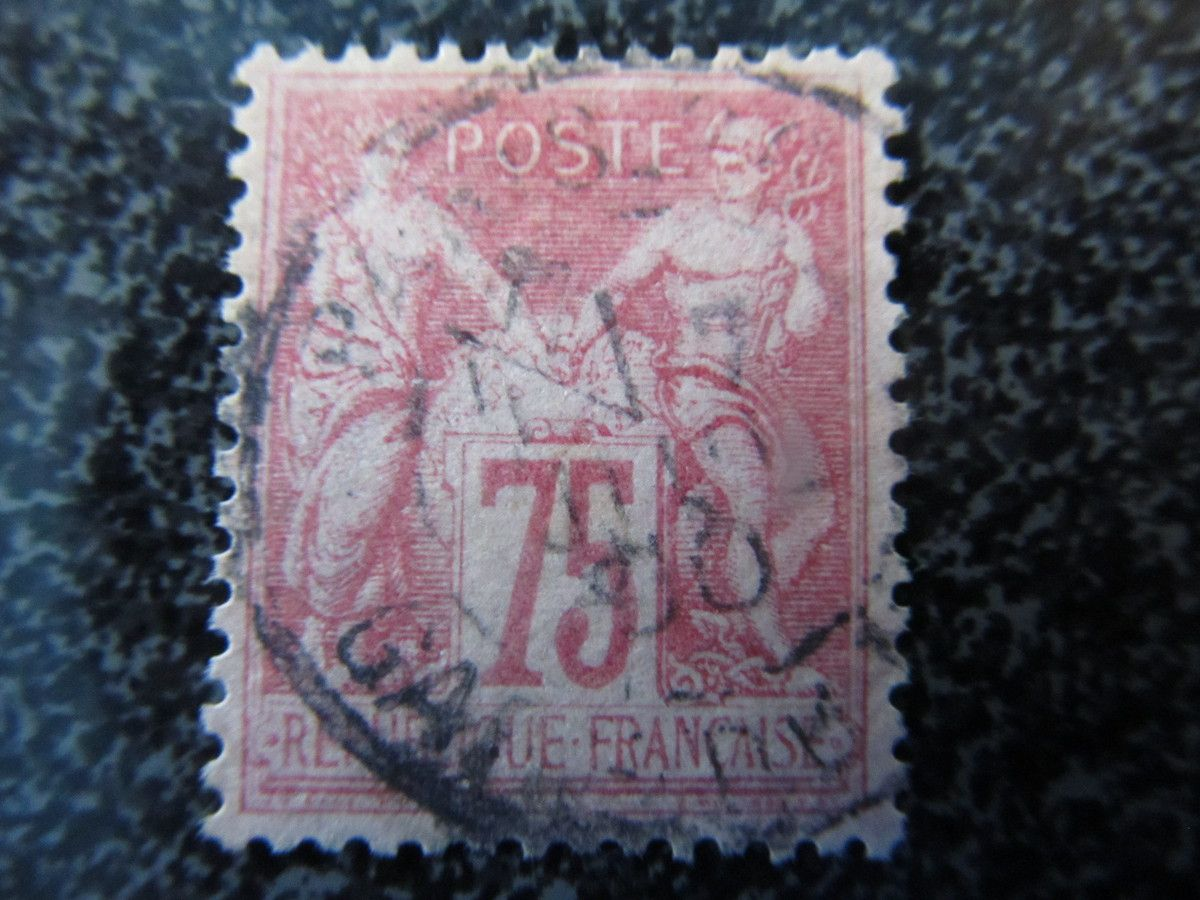 timbres052015