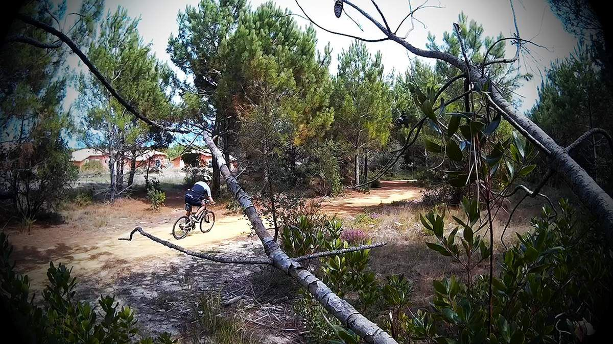 Session vtt du 02/09/2015...