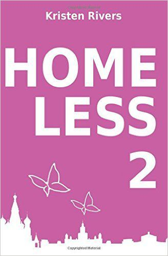 Homeless, tome 2