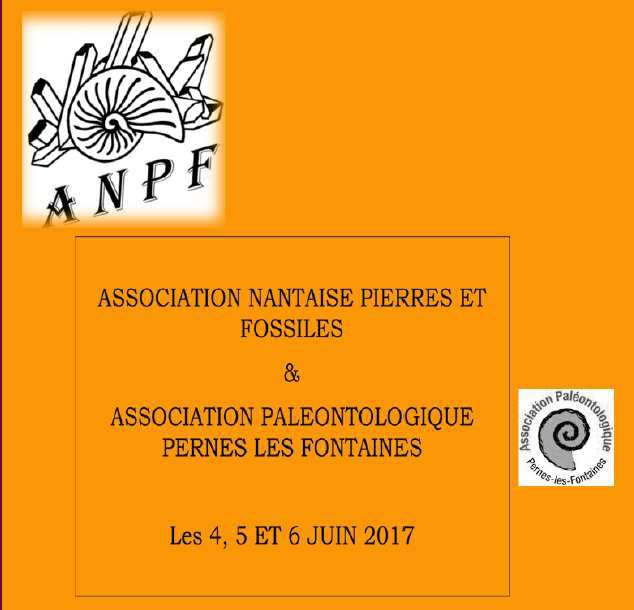Interclubs Nantes, juin 2017