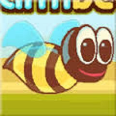 Games Farm Bee Unblocked - Unblocked Games 77