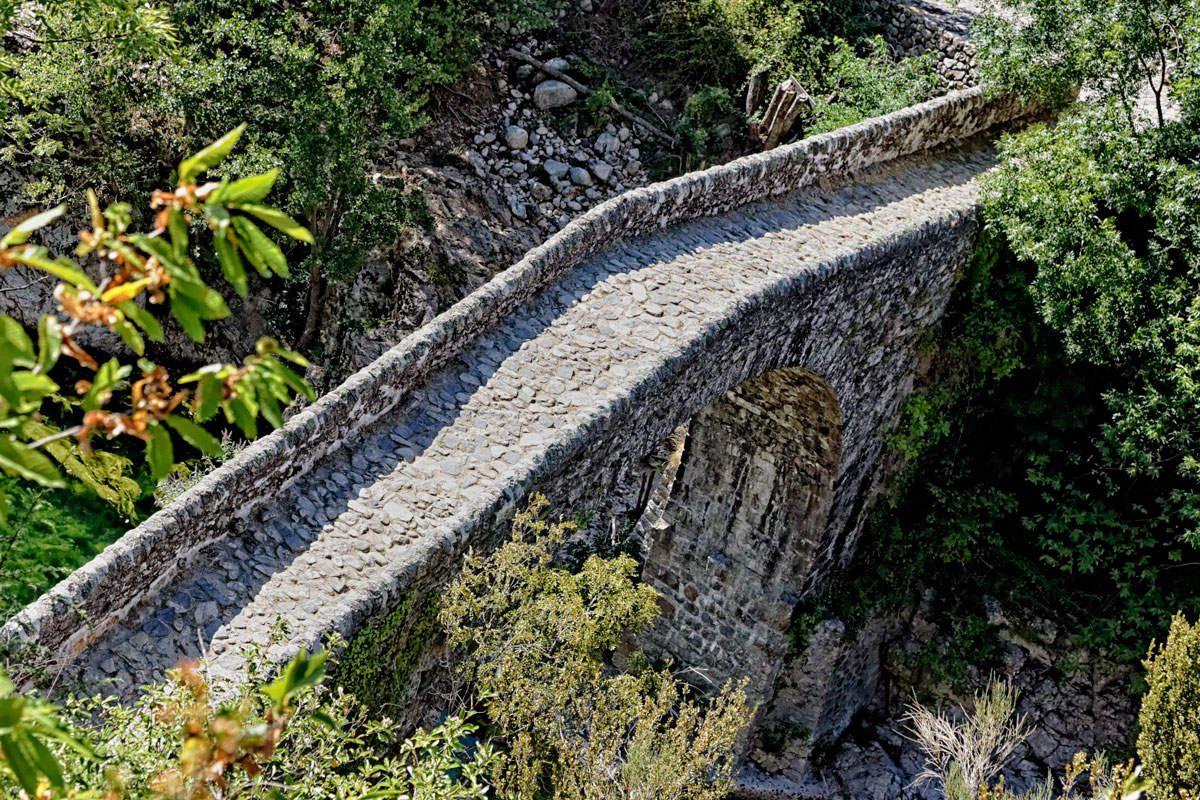 L'Ardèche - Thueyts - 3