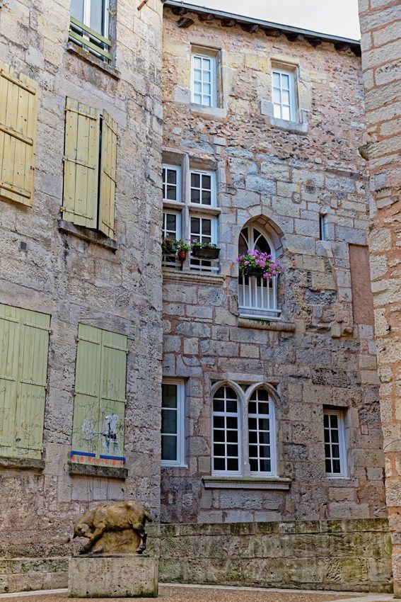 Périgueux - Dordogne