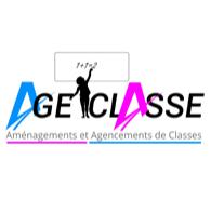 #Meubles_Agencement_et_équipement_des_salles_de _lasses
