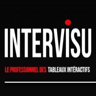 Tableaux Inter Actif