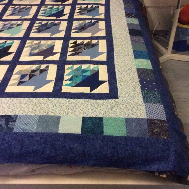 Pin patchwork passion quilt shop your online source for fabrics books