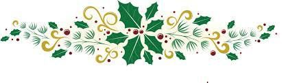 CROSSROADS MERRY CHRISTMAS 25/12/15