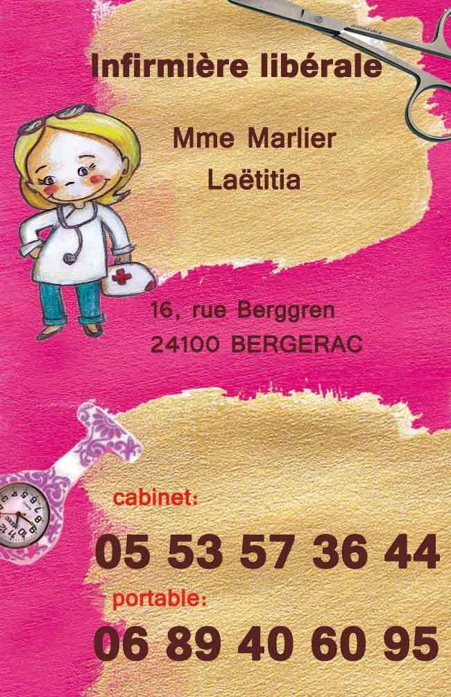 Carte De Visite Pro