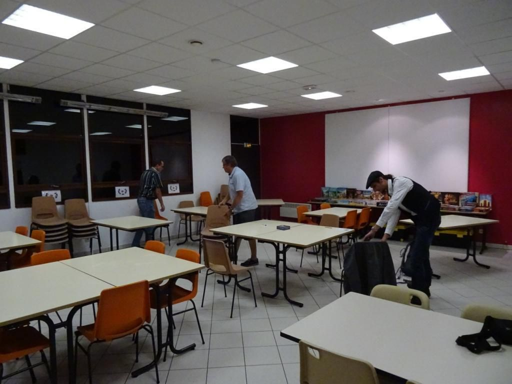 141e soirée jeux de Jief