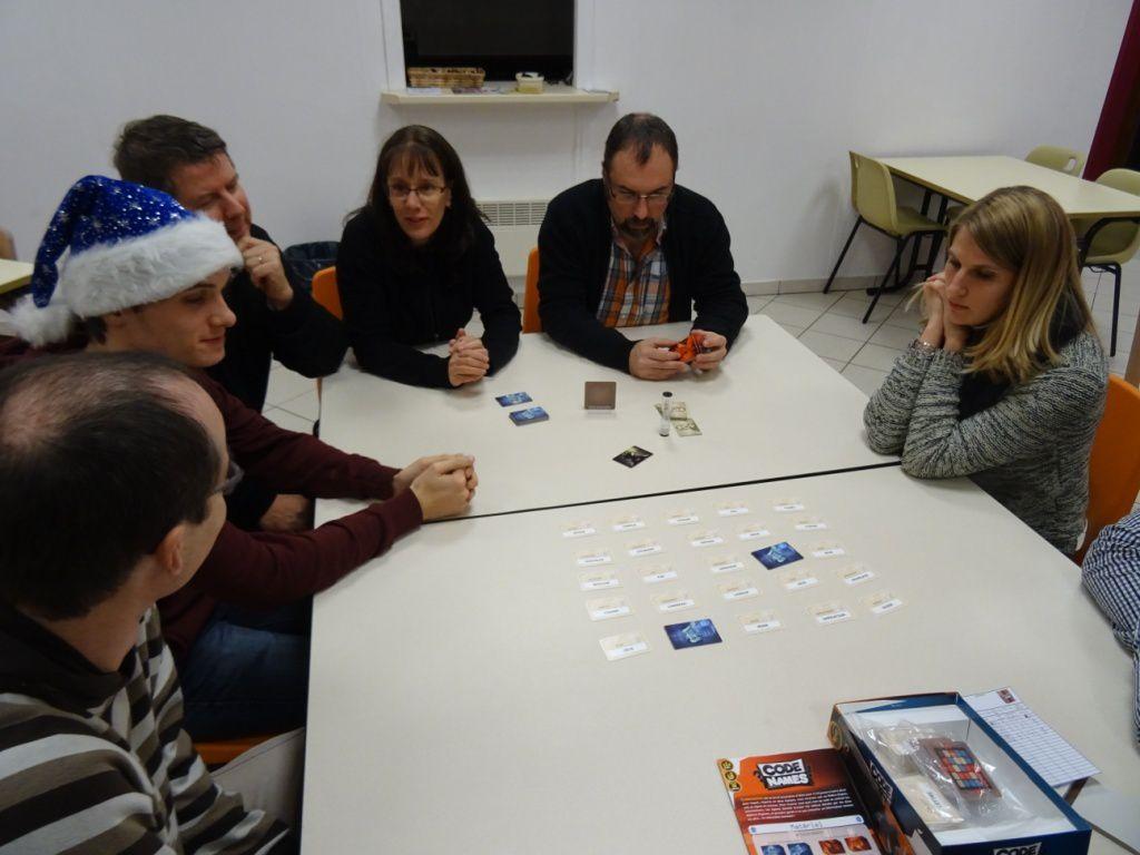 145e soirée jeux de Jief