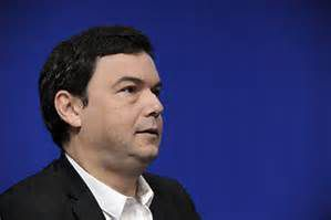 Fraude fiscale - Evasion fiscale - Thomas Piketty
