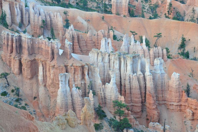 Jour 2 : Bryce Canyon