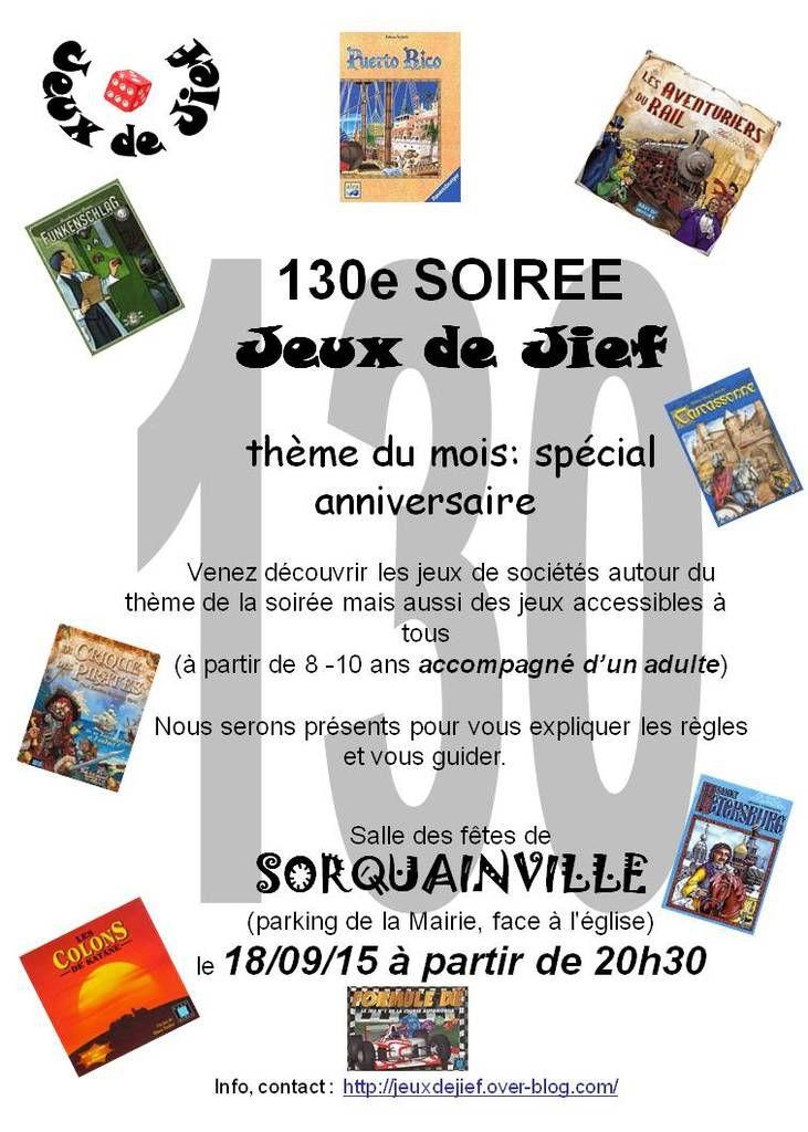 http://jeuxdejief2.over-blog.com/2015/09/130e-soiree-jeux-de-jief.html