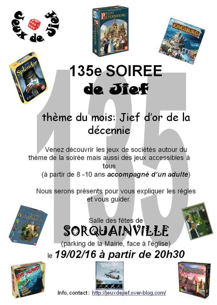 http://jeuxdejief2.over-blog.com/2016/02/135e-soiree-jeux-de-jief.html