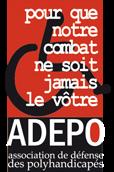 Réunion publique sur le polyhandicap organisée par le G.O.D.F.