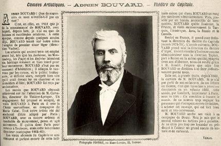 """source : Bibliothèque de Toulouse - Le Midi artiste - 6 octobre 1883 http://images.midiartiste.bibliotheque.toulouse.fr/B315556101_MIDARTJ_1883-10-06_028.pdf#search=""""midi artiste 1883"""""""